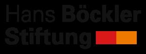 Hans_Böckler_Stiftung_Logo